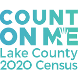 Top Stories of 2020: #11 2020 Census