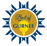 "Gurnee Recognizes MISSION BBQ and Honey Orthodontics as ""Best of Gurnee"""