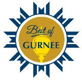 "Gurnee Recognizes MISSION BBQ and Honey Orthodontics as ""Best of Gurnee"""