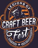 4th Annual Legions of Craft Beer Festival Fundraiser Kicks Off with Timothy O'Toole's Pre-sale Party