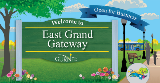 East Grand Informational Meetings