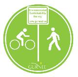Environmental Sustainability Survey