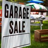 Garage Sales are Allowed During Phase 3 In Gurnee