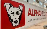 Top Stories of 2019: #3 Alpha Media Coming to Gurnee Mills