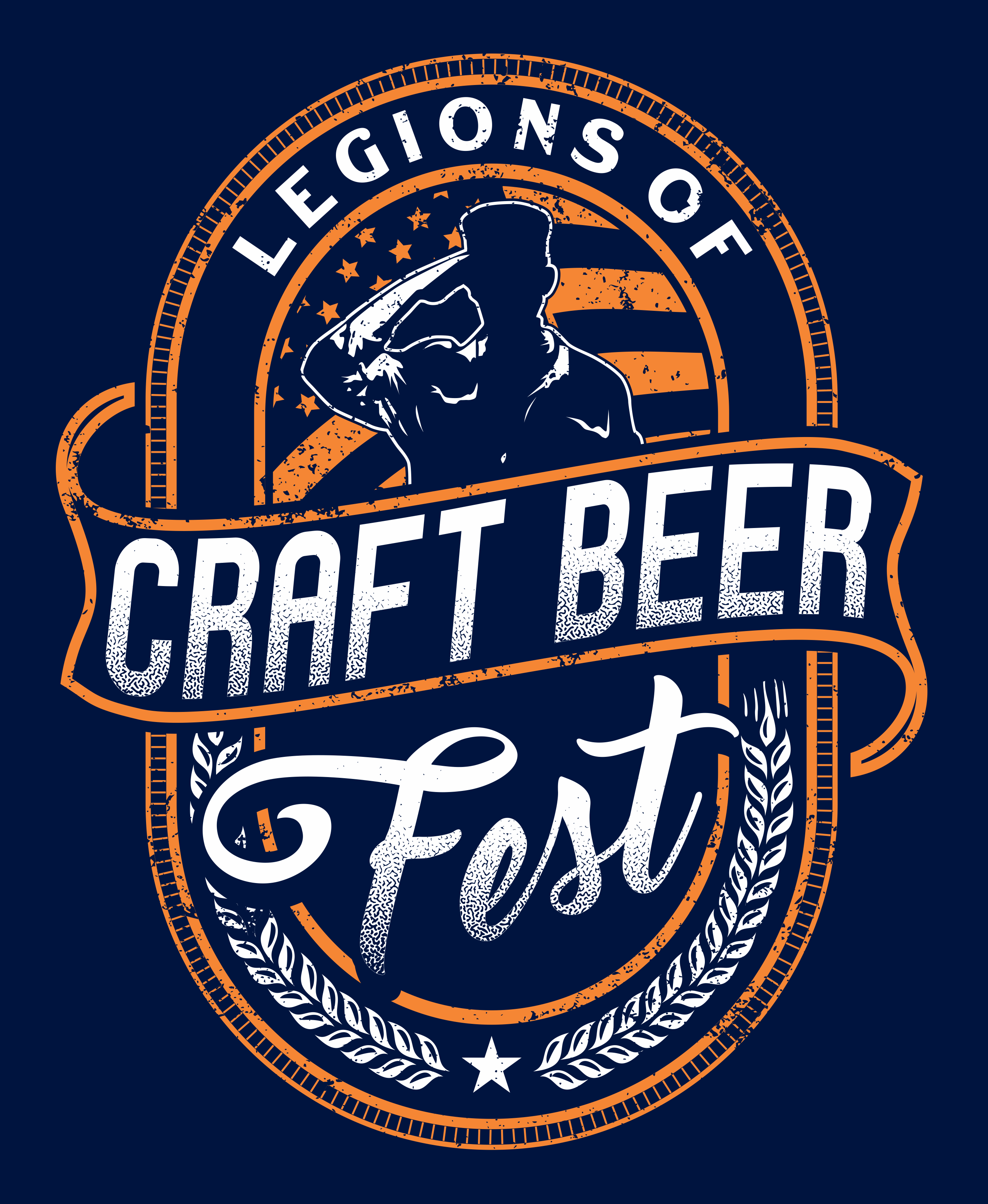 4th Annual Legions of Craft Beer Festival Fundraiser in Gurnee to Support Local Veterans Organizations