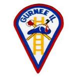 Incident Press Release - Building Fire at 545 Gillings Drive in Gurnee