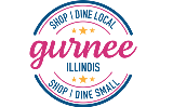 We've Got It TO GO! Gurnee Businesses Offering To-Go Options