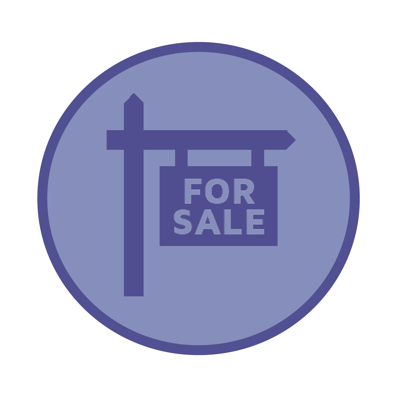 AvailableSpaceIcon-01