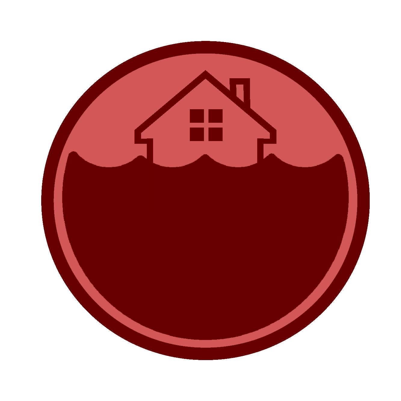 FloodInundationLevelsIcon