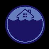 Providence Village Drainage Improvements: April 18th, 2019 Update
