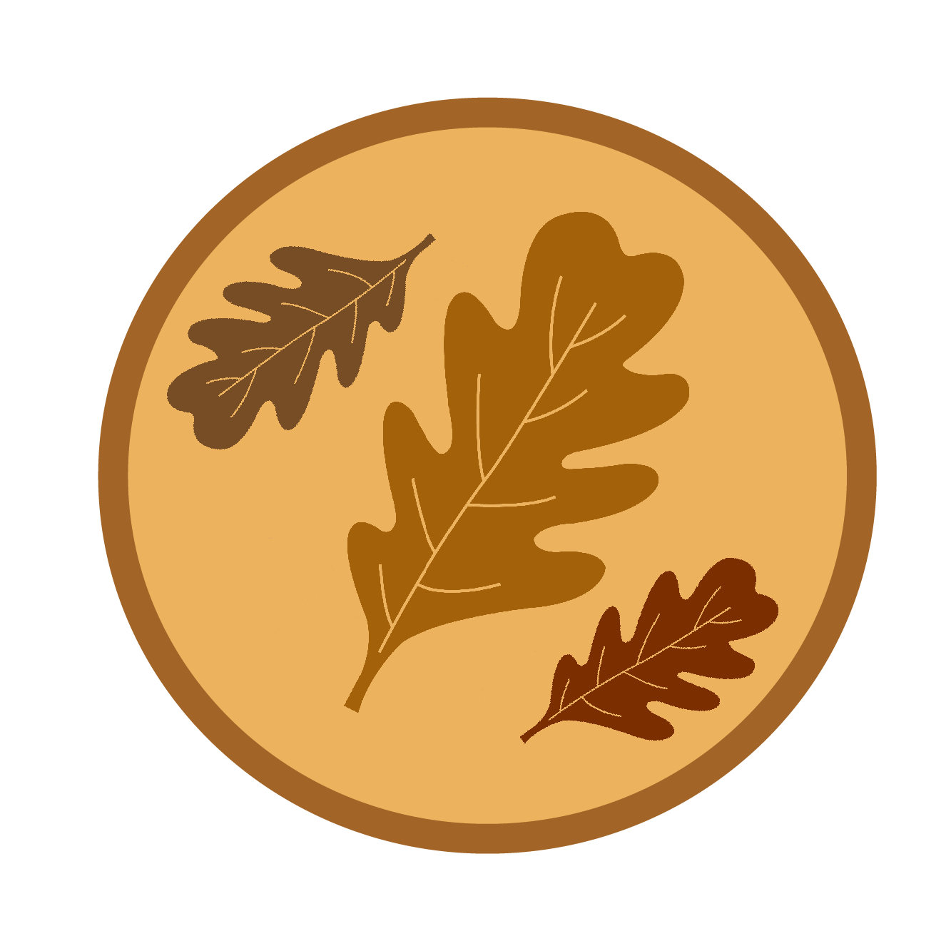 LeafCollectionIcon2-01