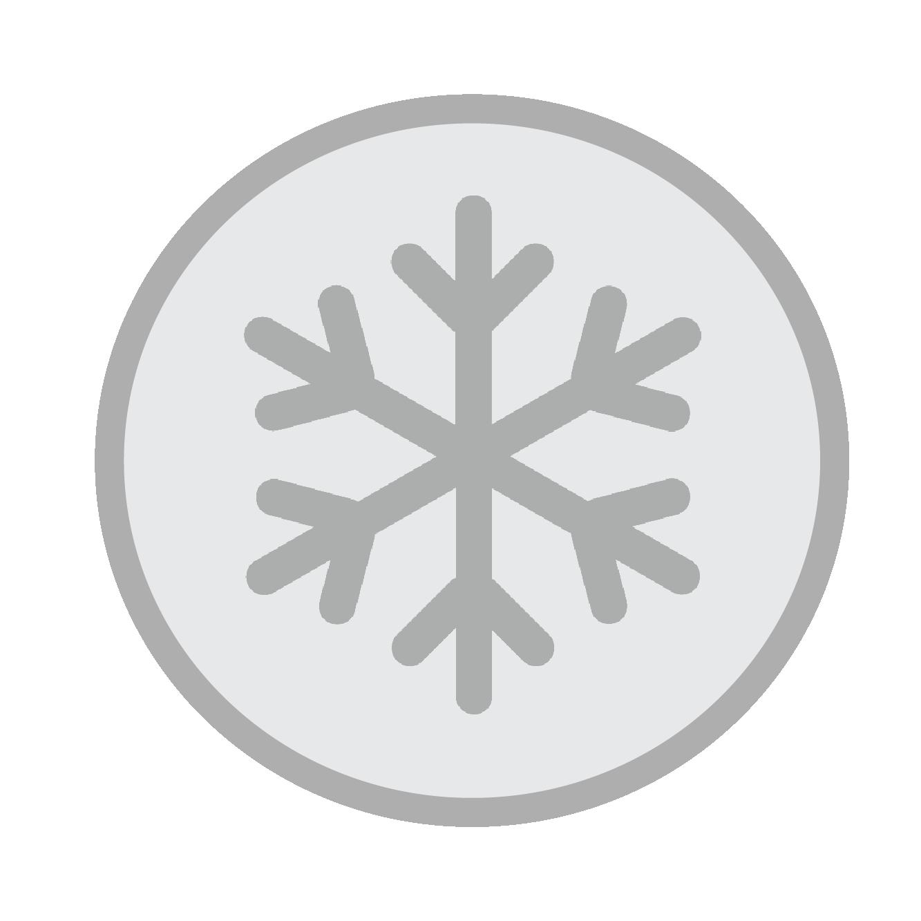 SnowPlowIcon-01