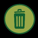 Trash Pickup Delay - January 30th and 31st