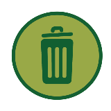 Trash Pickup Delay - January 30th and 31st