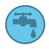 Chlorine & Drinking Water: Update on Chlorine Disinfection Regulations