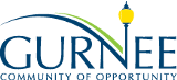 Gurnee Encourages Residents to Use E-Services to Limit Exposure to COVID-19