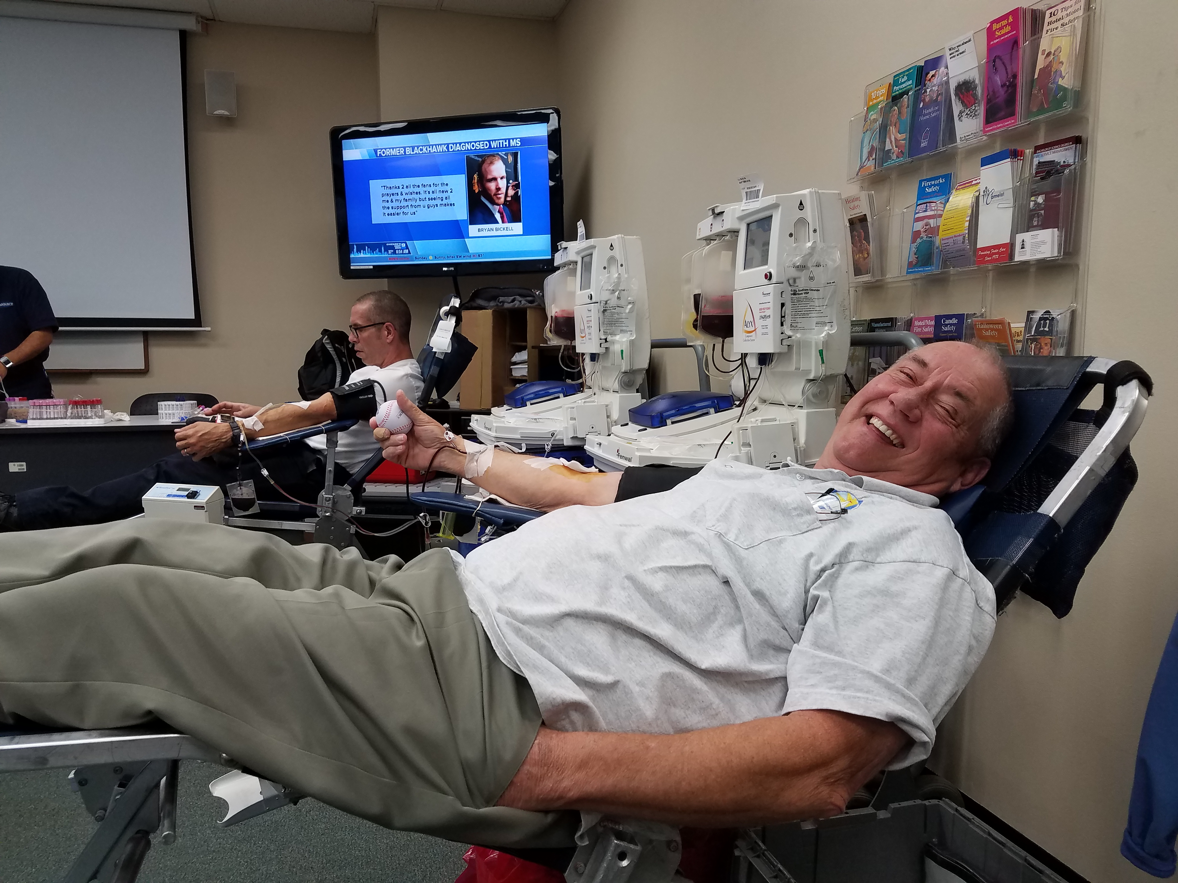 blood_drive_donation_pic