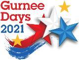 Gurnee Days 2021 Schedule of Events