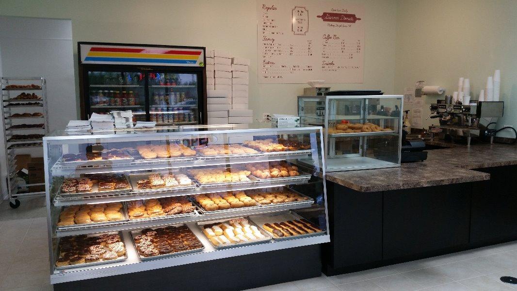 gurnee_donuts